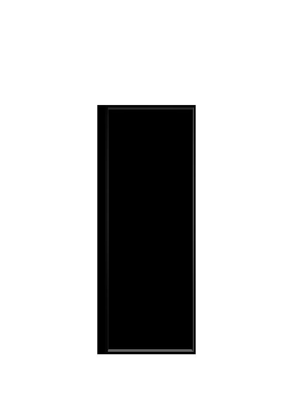 45x211,5-Vaste-panelen